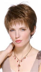 one inch hair styles long sides short spikey hairstyles for women
