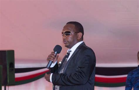 images of mike sonko kweli pesa ni sabuni this tbt photo of nairobi senator