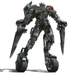 personajes de transformers dark of the moon taringa
