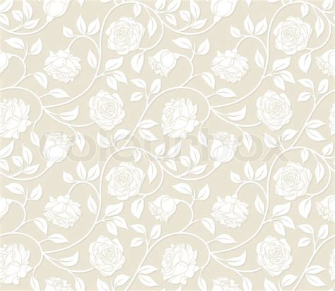 Muster Hintergrund Roses Nahtlose Hintergrund Muster F 252 R Kontinuierliche Replikation Weitere Nahtlose