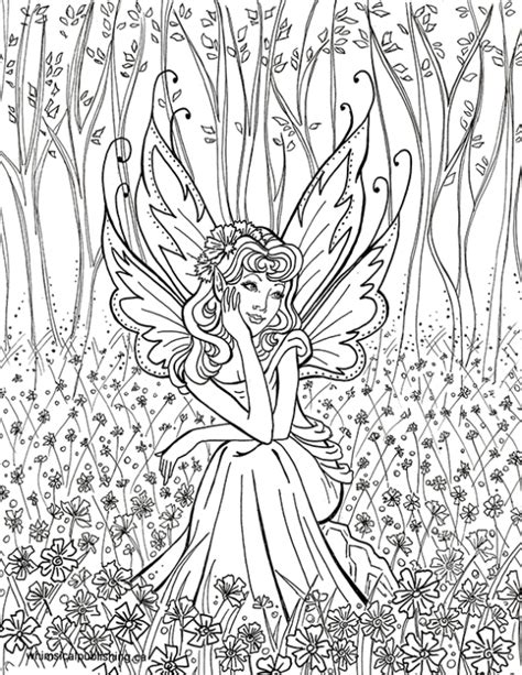 coloring book for adults pdf free coloring pages