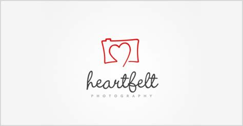 free photography logo design templates photography logos psd www pixshark images