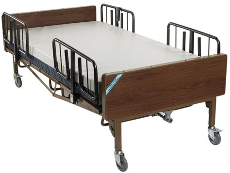 bariatric hospital bed full electric bariatric adjustable