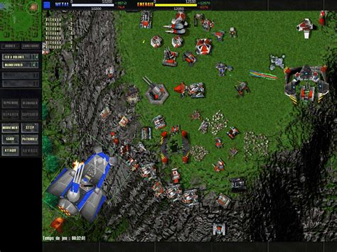 trucchi supreme commander jogos de estrategia antigos f 243 rum outer space o 250 nico