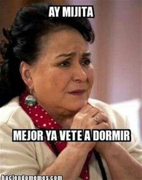 Memes Del Chompiras - chichistosas on pinterest carmen salinas memes and tes