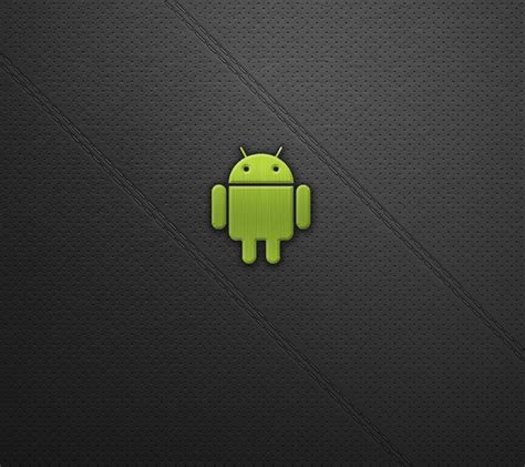 best wallpapers for android 30 best wallpapers for android