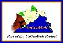 Mercer County Wv Marriage Records Tazewell County Va Part Of The Vagenweb