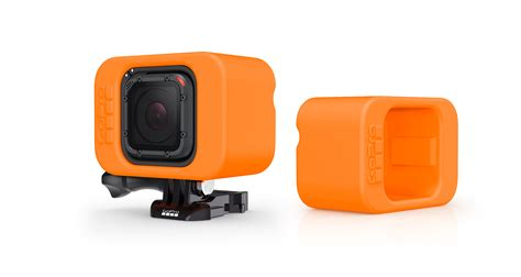 gopro floaty flotation device for session cameras