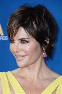 what is the texture of rinna hair 30 spectacular lisa rinna hairstyles