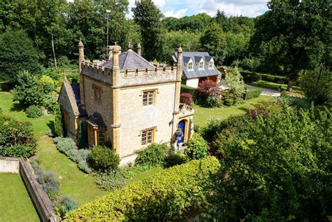 smallest castle uk s smallest castle is for sale and it costs no more than