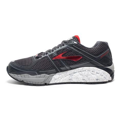 addiction mens running shoes addiction 12 2e 4e mens running shoes