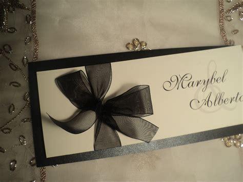 invitaciones de boda y 15 a 241 os finas 2 19 90 en mercado libre invitaciones para 15 a os bodas 3 a os para toda invitaciones boda xv a 241 os vintage 26 00