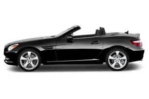 2012 Mercedes Slk Class 2012 Mercedes Slk Class Reviews And Rating Motor Trend
