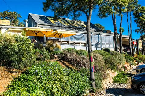 Hill Cellar And Pantry by Cellar And Pantry The Peninsula Hill Cellar And