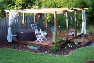 Building An Arbor Over A Patio Deck Ideas Best Images Collections Hd For Gadget Windows
