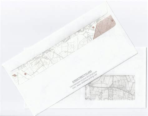 tarifs postaux 2017 l affranchissement prix du timbre poste 2017 2018 tarifs postaux 2017 2018 prix timbre poste lettre suivie et