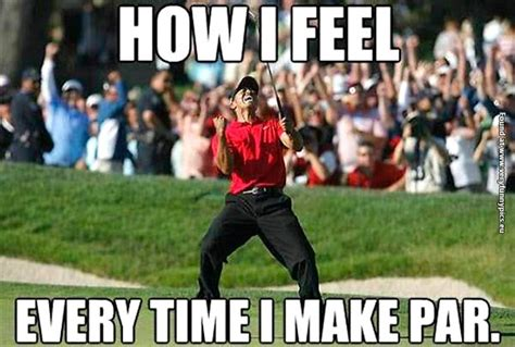 Funny Golf Meme - funny golf memes memes