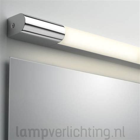 vanity light mit schalter led spiegell 90 cm ip44 perfecte lichtspreiding