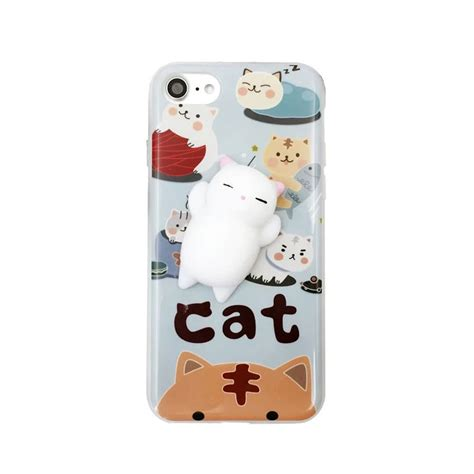 best background 3d squishy silicon tpu sale shopping 1 cafago