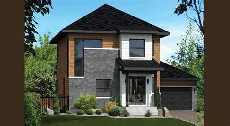 planimage house plans 17 best images about plans planimage on pinterest