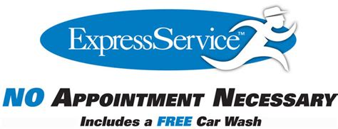 service express honda express service change jackson ms area