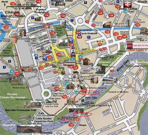printable map liverpool city centre cimrm 830 torchbearer north wall and the lost