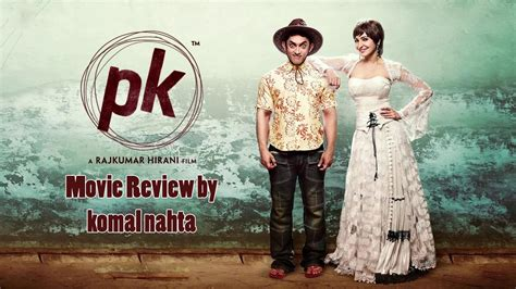 film india terbaru desember 2014 etc bollywood business friday movie review pk hd