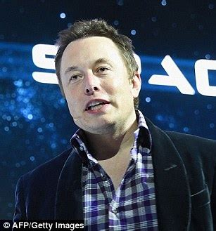 elon musk jeff bezos jeff bezos unveils his plans to save the earth daily