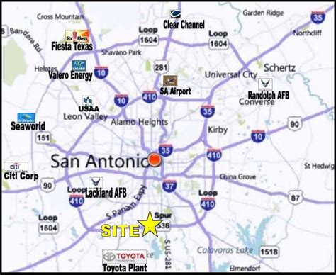 pleasanton texas map commercial portfolio pleasanton farms san antonio