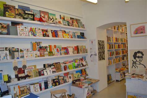 librerie riunite libreria per insegnanti set di timbro