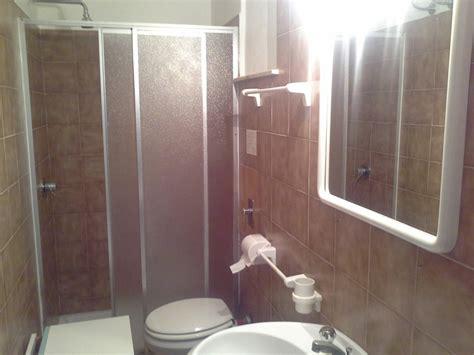 soggiorno low cost villette ledusa offerte economiche per soggiorno