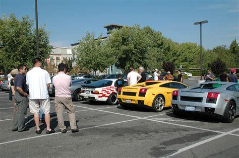 Motorrad Club Verzeichnis by Lamborghini Clubs Liste Der Sportwagen Clubs Weltweit