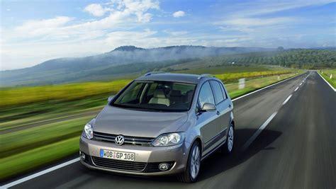 Auto Kaufen N by Treue Zu Wolfsburg Senioren Kaufen Volkswagen N Tv De