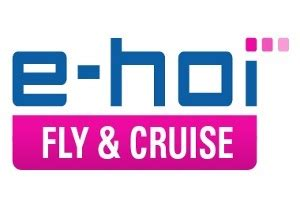 l tur fly neue marke e hoi fly cruise dynamische last minute