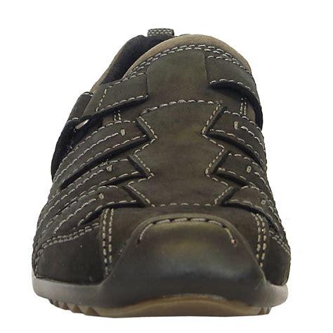 summer mens boots camel active sale ali manila 292 12 03 mens summer