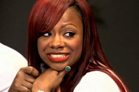 kandi burruss hairstyles 2015 kandi burruss gives update on how her family is getting