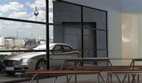 casas de seguros de coches aparcar el coche dentro de casa