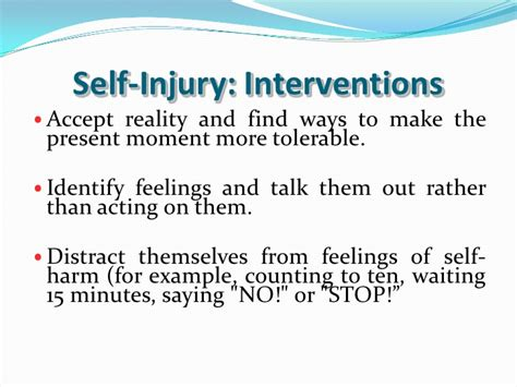 Self Harm Essay by Self Injury Research Paper Writefiction581 Web Fc2
