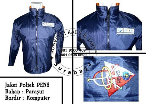 Jaket Parasut Surabaya produksi jaket quz surabaya produsen jaket surabaya
