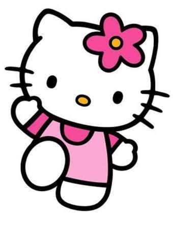 imagenes hello kitty blanco y negro habitacion hello kitty espaciohogar com