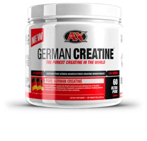creatine anabolic review forums methanodex german creatine 60 servings reviews anabolicminds