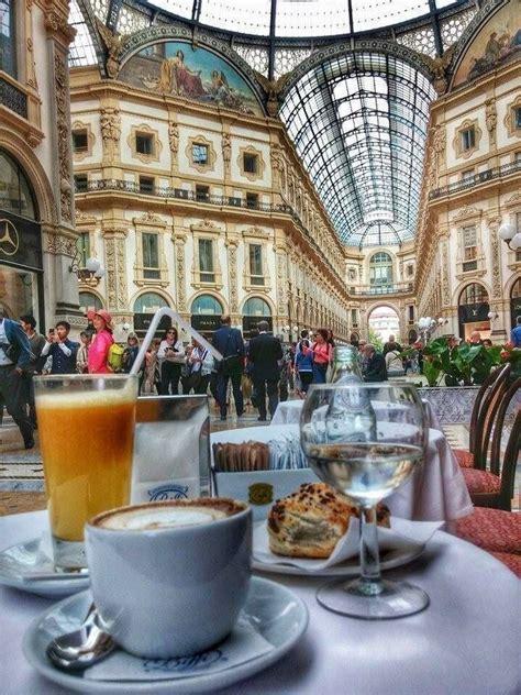 best breakfast in milan best 25 milan italy ideas on milan milan