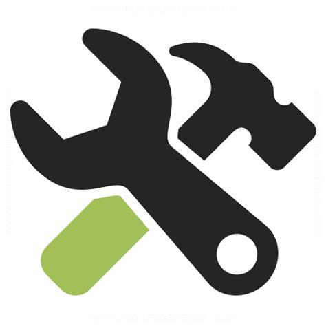 icon design tool mac tools icon joy studio design gallery best design