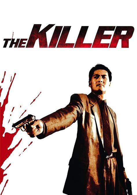 who is the killer the killer fanart fanart tv