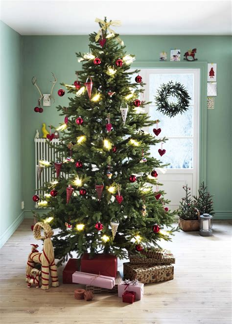 ikea belfast will be selling real trees for 163 25 plus you get a 163 20 voucher for use in