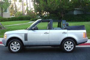 5 seat convertible does it exist page 1 general