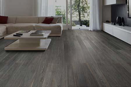 Rigid Core Flooring,Laminate Flooring,WPC flooring,SPC