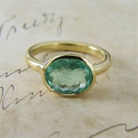 Unique Gemstone Paraiba Tourmaline by Paraiba Tourmaline Ring Dove Jewellery