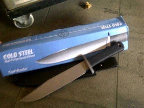 Jual Pisau Columbia Asli jual sangkur belati pisau komando pedang jaket loreng terpercaya produk selengkapnya
