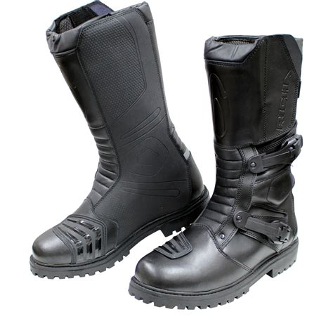 road motorbike boots bike boots for 28 images revit rival waterproof